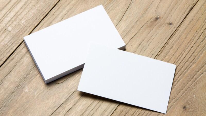 カードファイルのおすすめ人気ランキング10選|名刺やトレカの収納・保管に