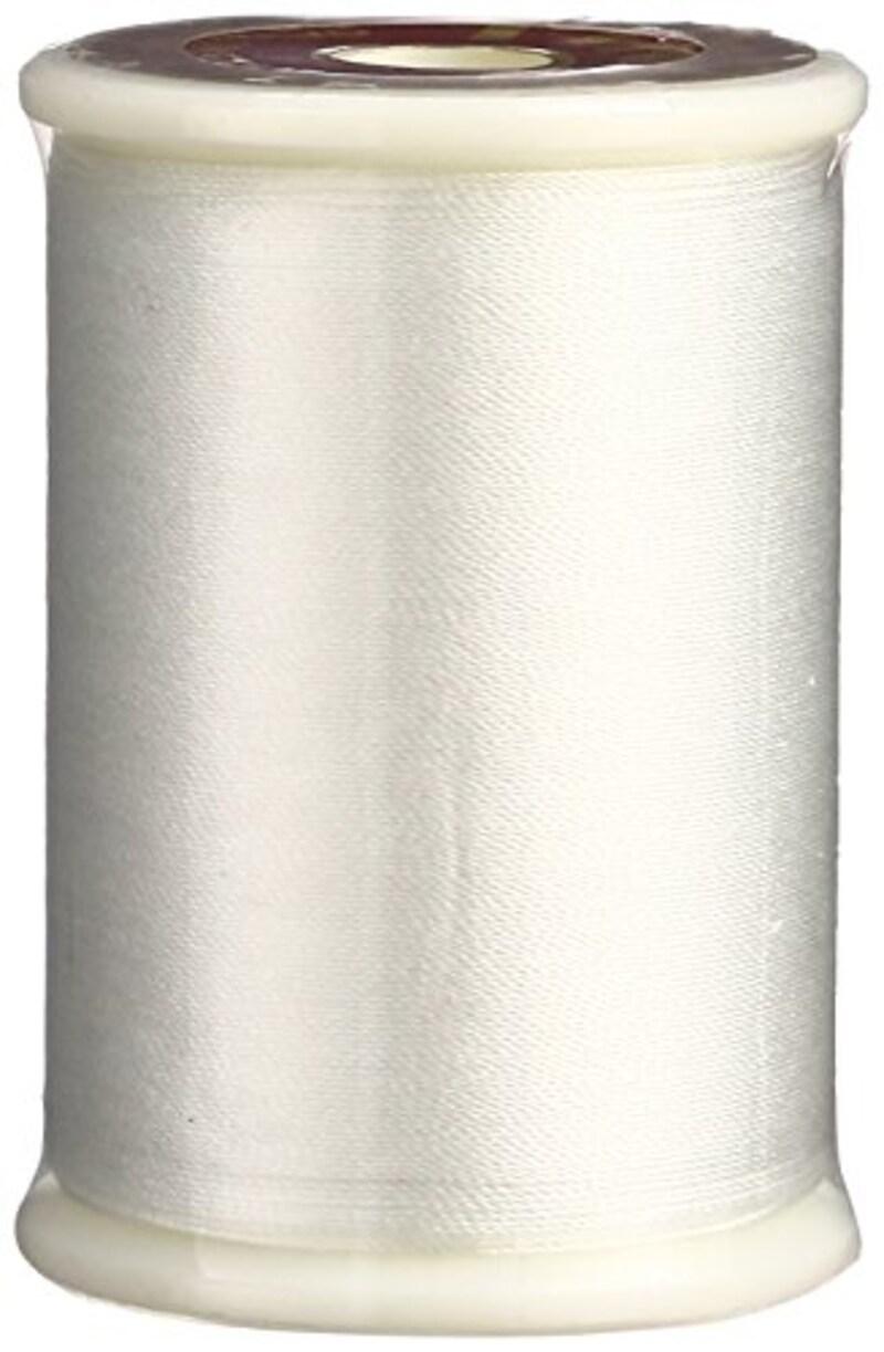 FUJIX(フジックス),タイヤー絹ミシン糸