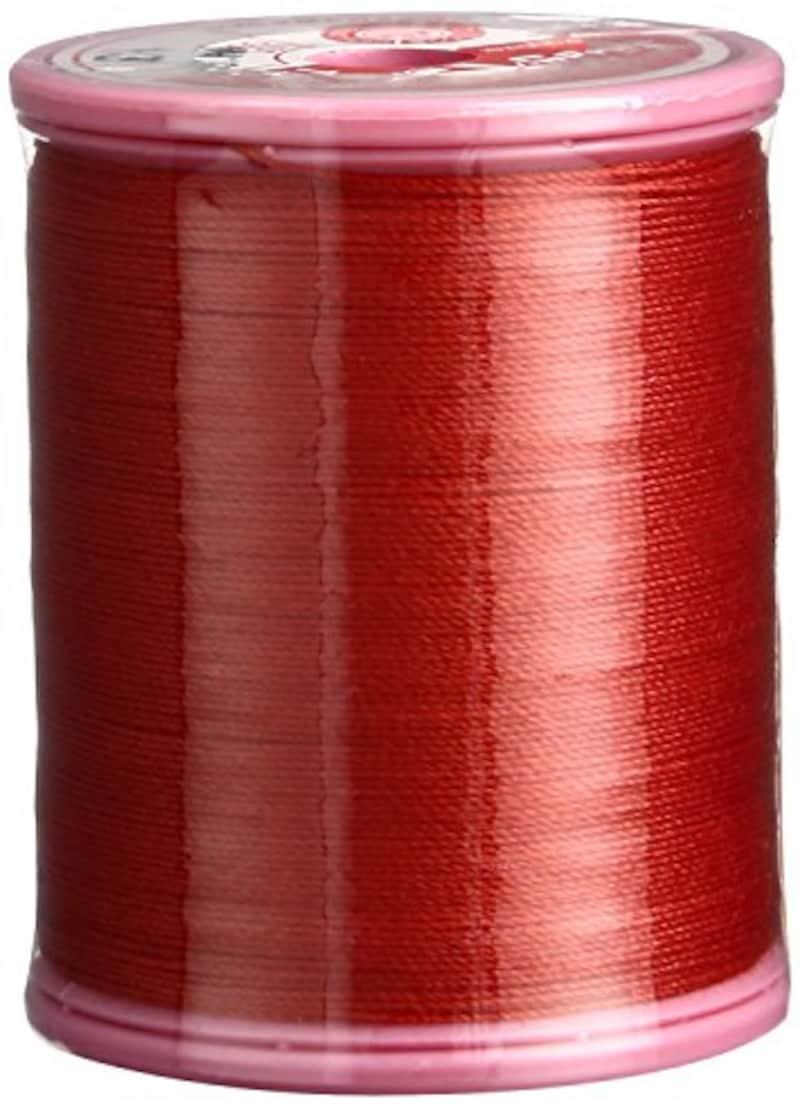 FUJIX(フジックス),シャッペスパン 厚地用ミシン糸