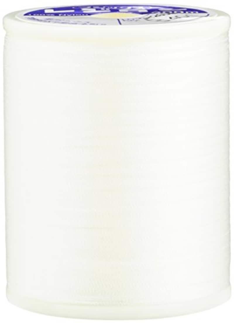 FUJIX(フジックス), レジロン ニット用ミシン糸