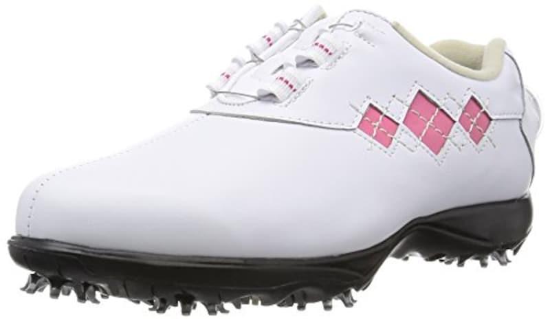FootJoy(フットジョイ),ゴルフシューズ,98531J