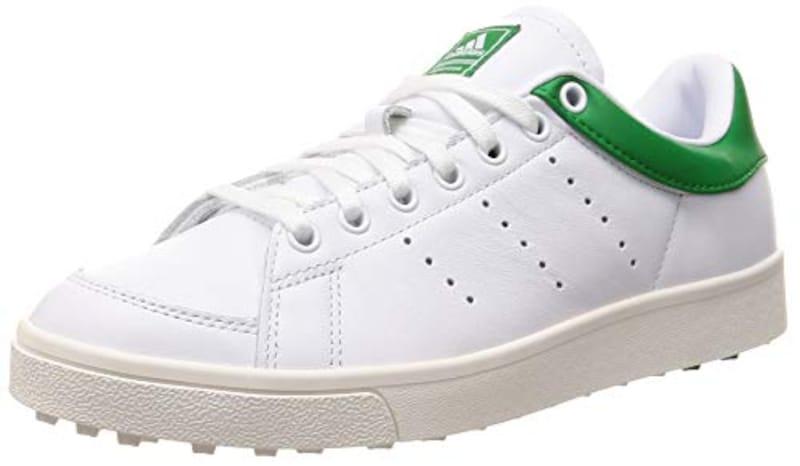 adidas(アディダス),アディクロス クラシック,WadicrosClassic-D97784WG
