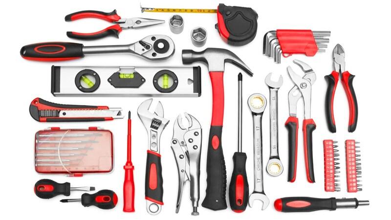 工具セットおすすめ人気ランキング9選|アストロ、トネ、KTCなど!