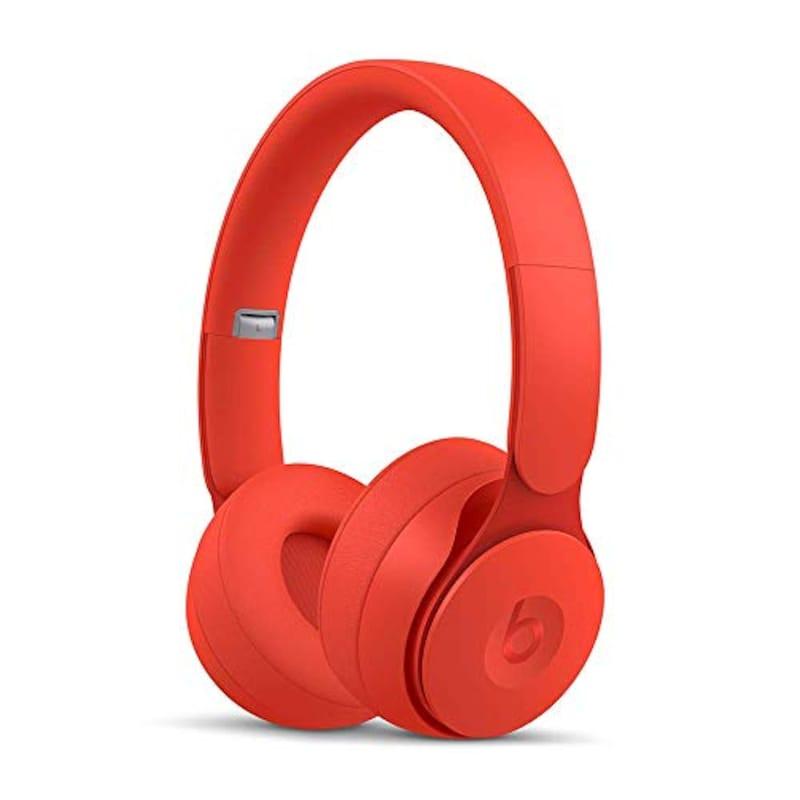 Beats by Dr.Dre,Solo Pro Wireless