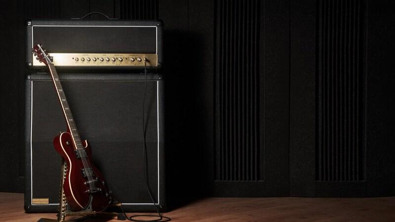 エレキギターを始めるなら!初心者セットの選び方とおすすめセット