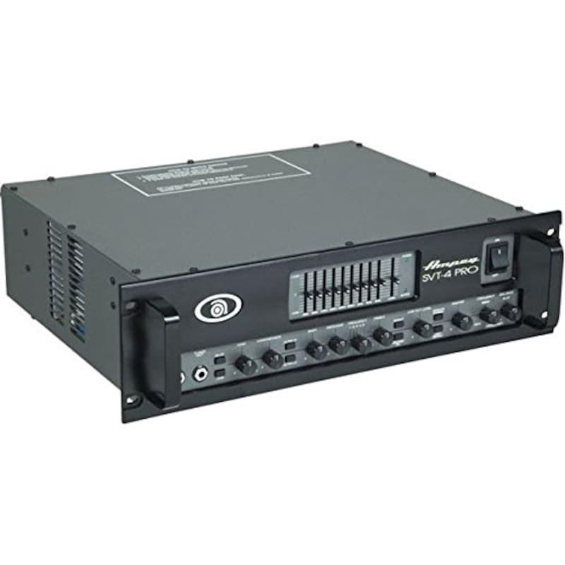 Ampeg,SVT-4PRO