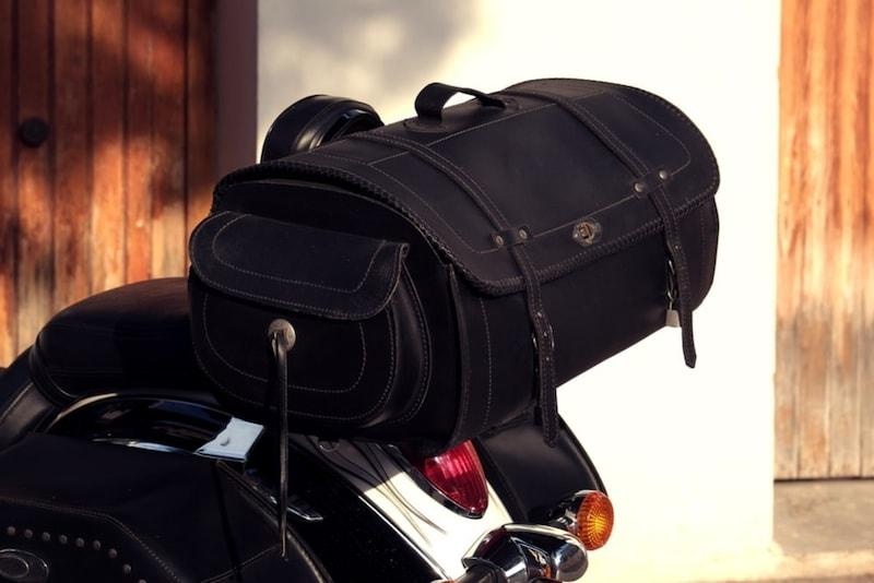 バイク用シートバッグおすすめ人気ランキング20選|取り付け方をチェック!防水タイプやおしゃれなものも
