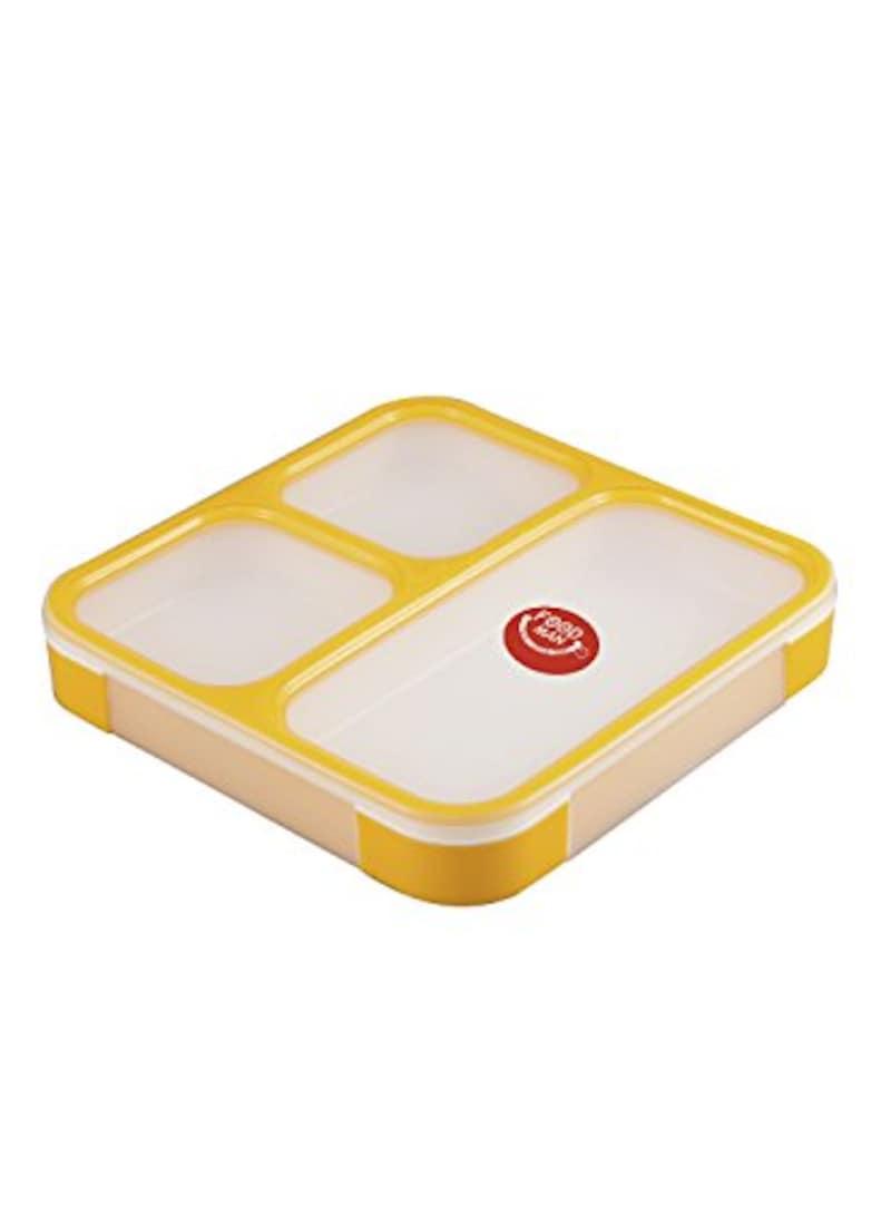 シービージャパン,薄型フードマン800ml