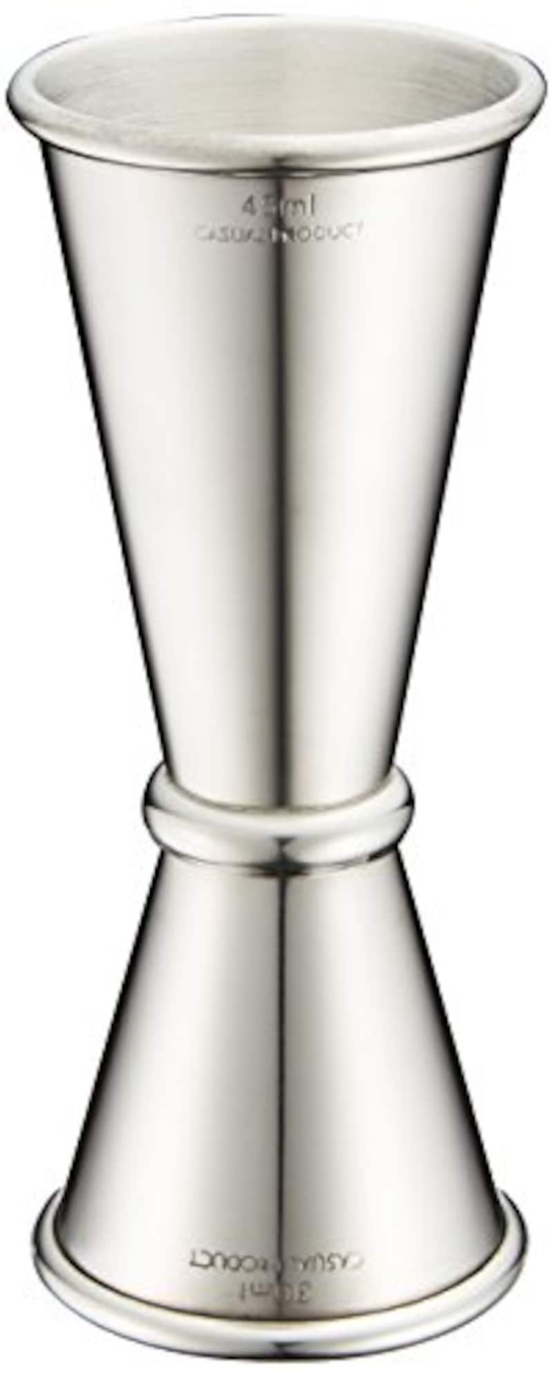 青芳,CASUAL PRODUCT NEWスタンダードメジャーカップ M,027246