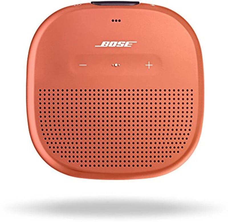 Bose(ボーズ),Bluetoothスピーカー 防水