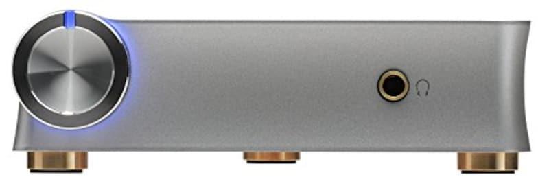 KORG(コルグ),USB DAC デジタル→アナログ 変換器,DS-DAC-10R
