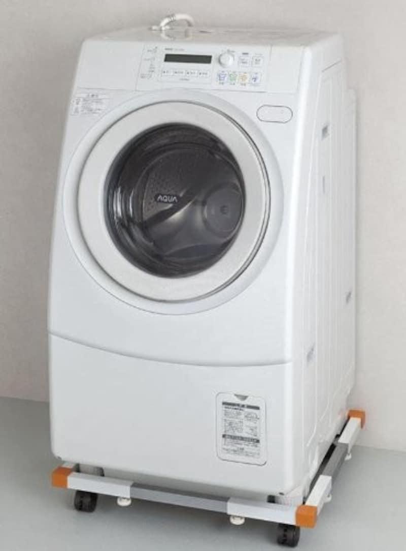 積水樹脂商事(セキスイ),洗濯機置き台,SRO-5