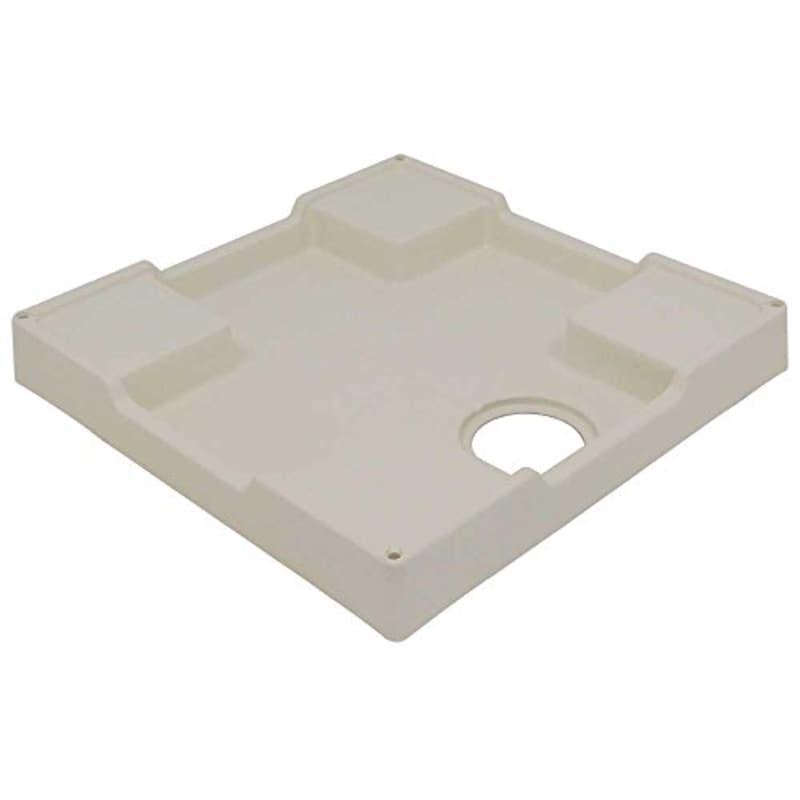カクダイ ,洗濯機用防水パン,426-420