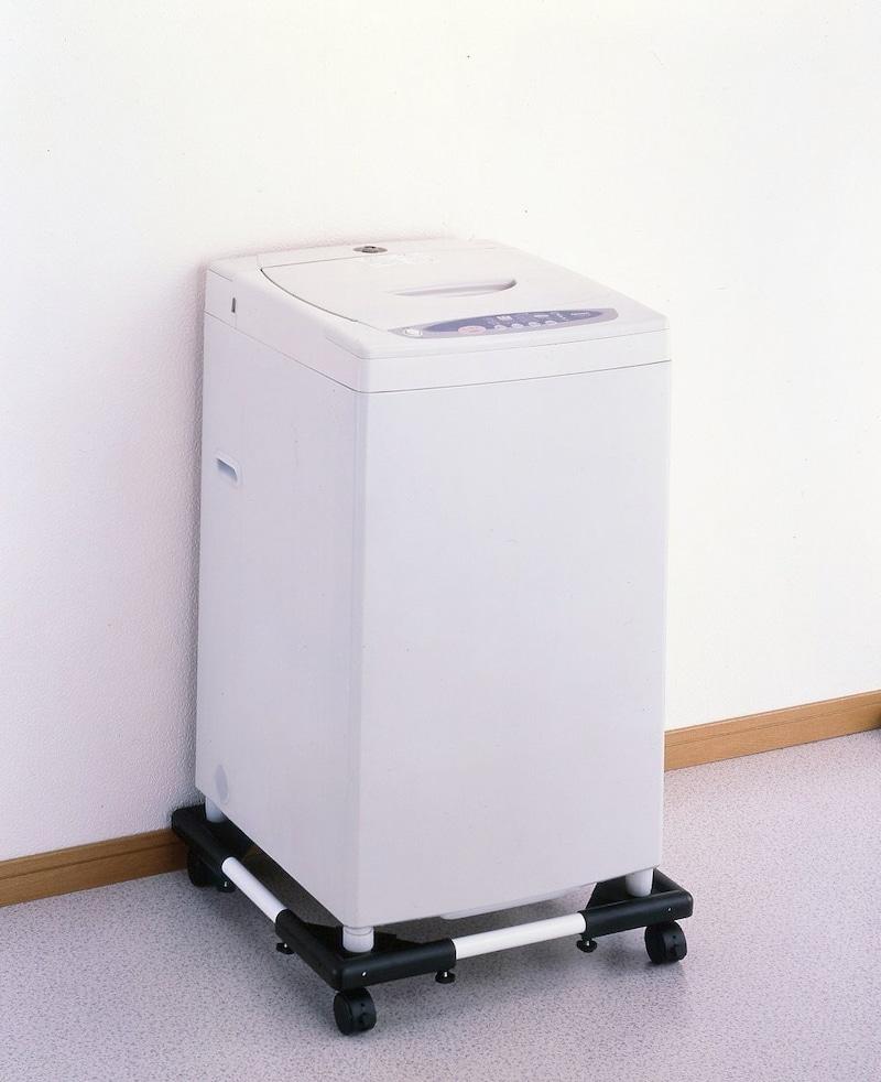積水樹脂商事(セキズイ),洗濯機置き台,sro-2