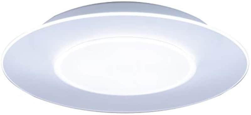 Panasonic(パナソニック),LEDシーリングライト AIR PANEL LED,HH-CE0892A