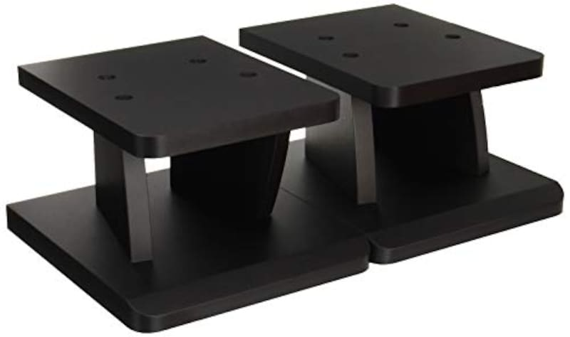 ハヤミ工産,NXシリーズ 小型スピーカースタンド,NX-B300S