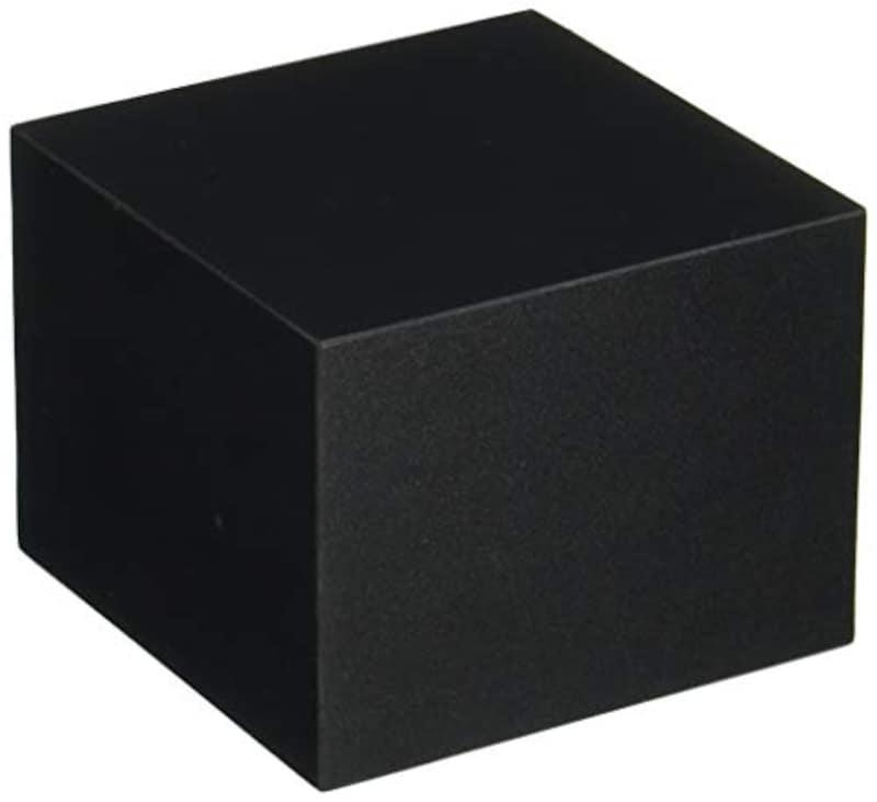 ハヤミ工業,スピーカーベース (ブロック型),SB-942