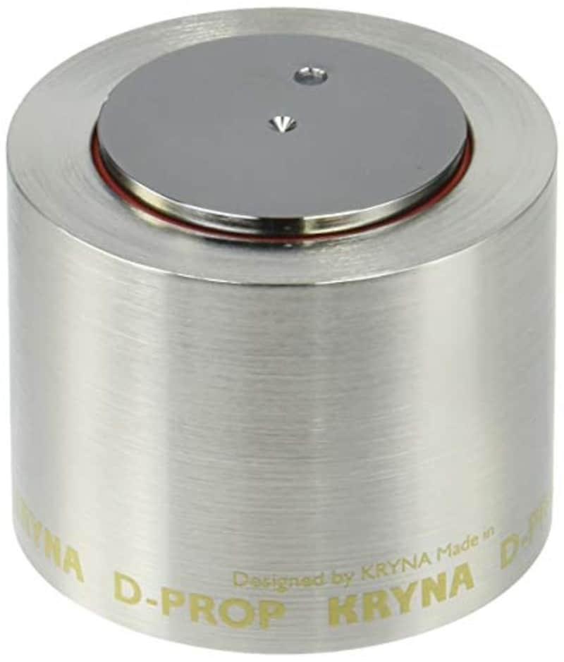 KRYNA,インシュレーター D-PROP extend 1個,DPX1