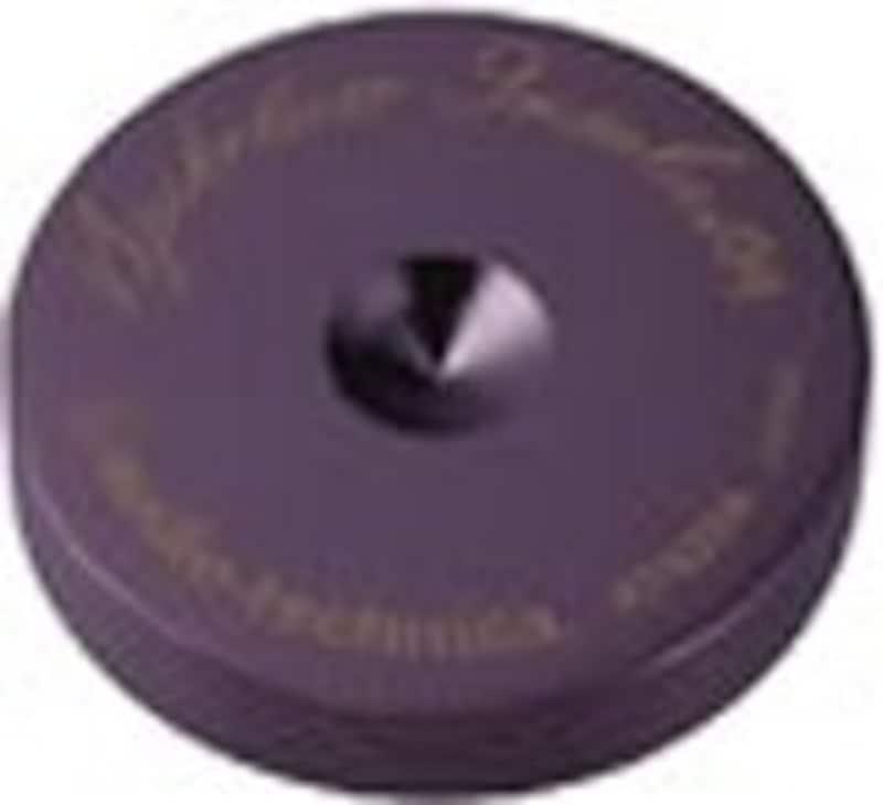 audio-technica(オーディオテクニカ),スパイクベースインシュレーター 4個1組,AT6294