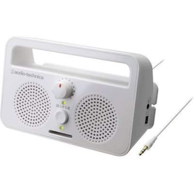 Audio Technica(オーディオテクニカ),アクティブスピーカー,AT-SP230TV