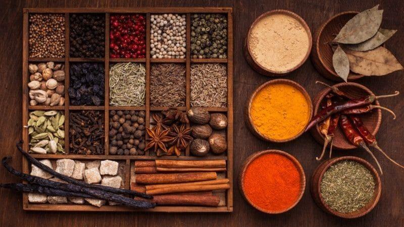 アウトドア用調味料入れのおすすめ人気ランキング11選|コンパクトに調味料を持ち歩こう!