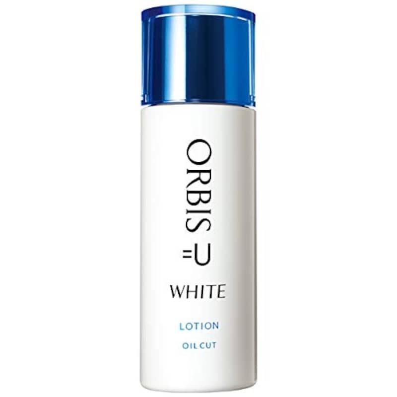 オルビス(ORBIS),オルビスユー ホワイト ローション