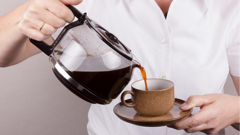 おしゃれなコーヒーサーバーおすすめ人気20選|保温できる!割れないステンレス製やアウトドア用も