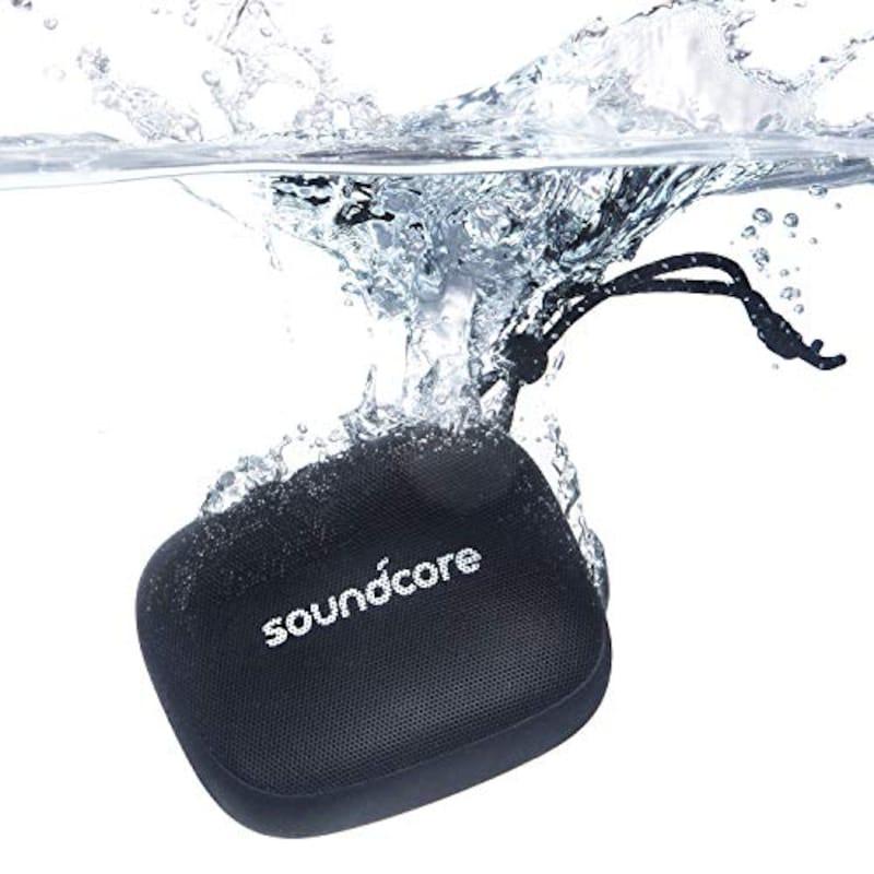 Soundcore,Anker Soundcore Icon Mini,AK-A3121011