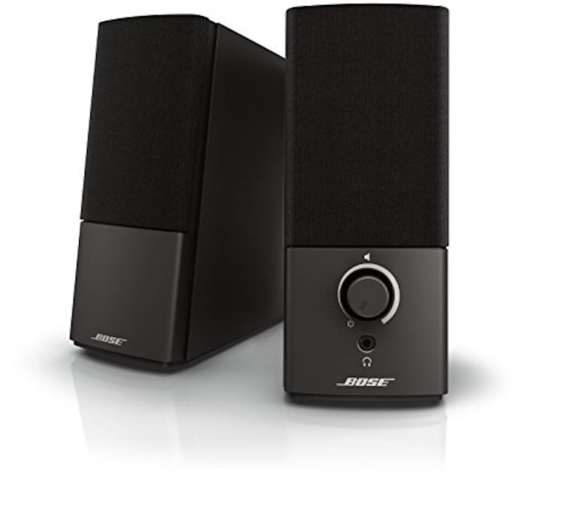 BOSE(ボーズ),Companion 2 Series III multimedia speaker system