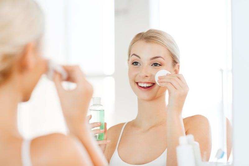 【2019最新】美白化粧水のおすすめ人気ランキング18選と効果的な使い方|優秀なプチプラや敏感肌向けも紹介!専科、無印、ちふれが人気
