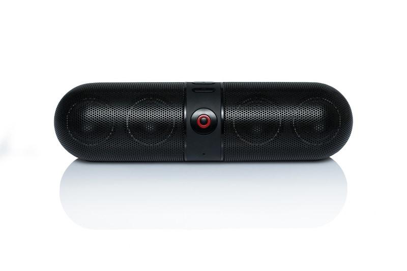 高音質Bluetoothスピーカーおすすめ人気ランキング20選|おしゃれ!Sony・BOSE・JBLなども