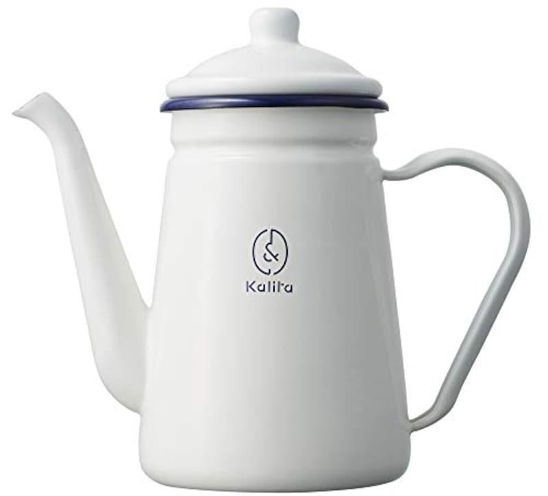 カリタ Kalita,コーヒーポット,52209
