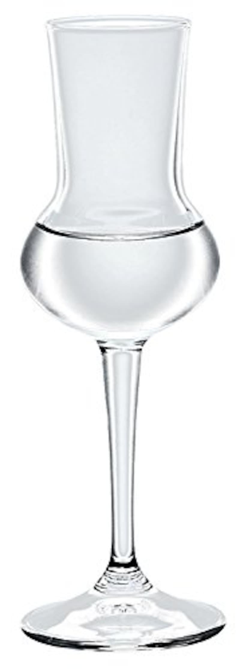 ブランシェアソシエ,リゼルバ グラッパ ワイングラス,A6751