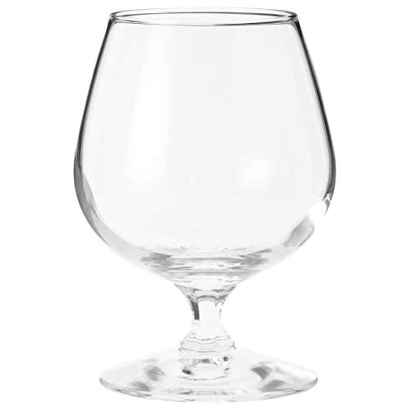 東洋佐々木ガラス,ニューシュプール ブランデーグラス,32024