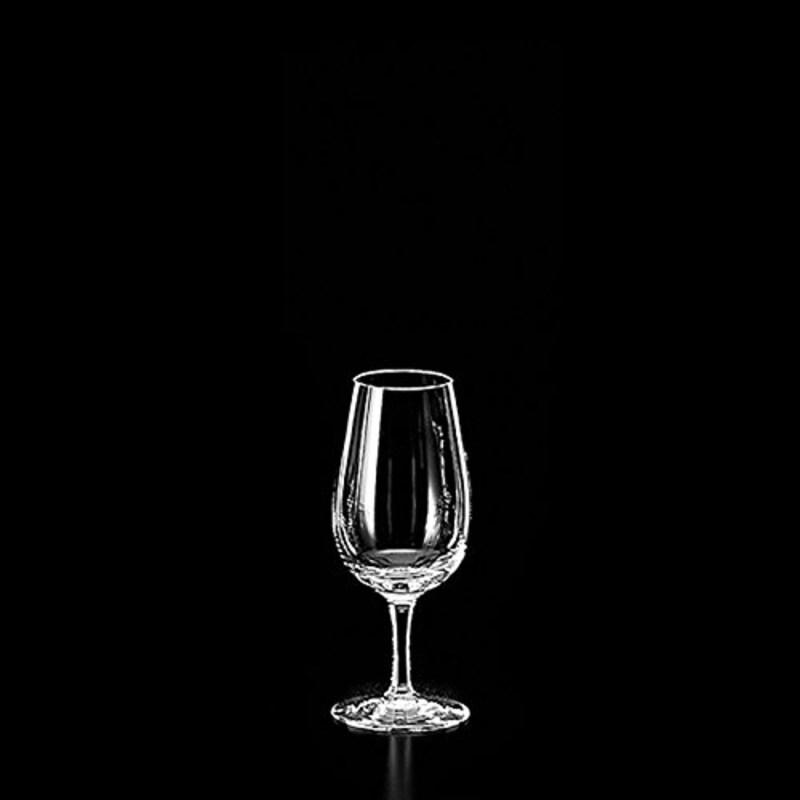 木村硝子店(KIMURA GLASS),テイスティング グラス 1