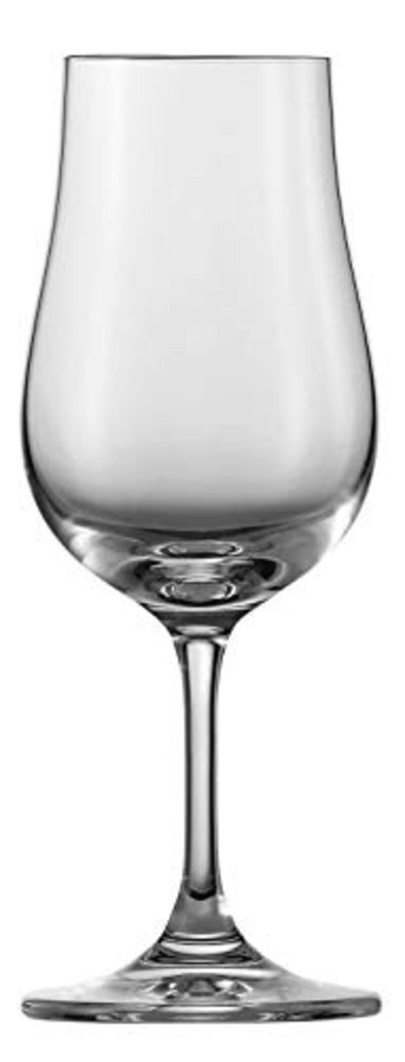 SCHOTT ZWIESEL(ショットツヴィーゼル),バースペシャル ウイスキーグラス,116457