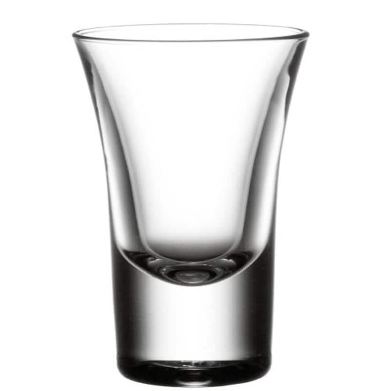 Bormioli Rocco (ボルミオリ・ロッコ),ダブリノ ショットグラス,RDB2301