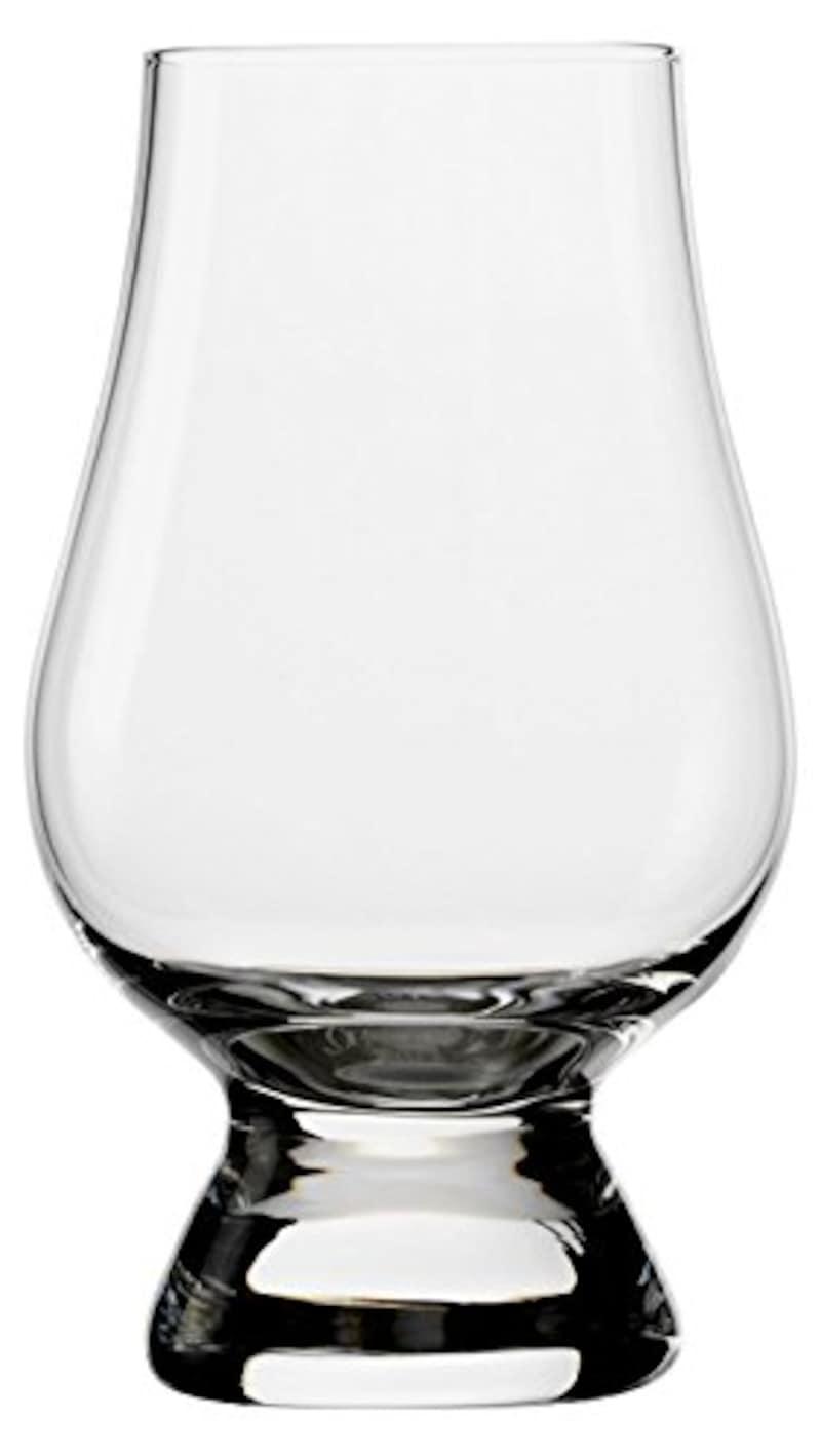 Glencairn,ブレンダーズモルトグラス,SZ3555131