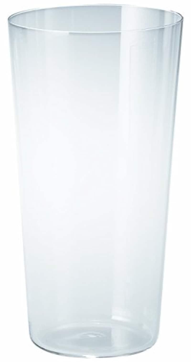 松徳硝子,うすはり グラス オールド,2851001
