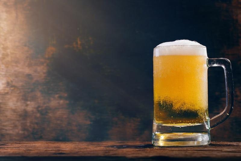 【ホームタップ】キリンの月額制ビールは高いの?