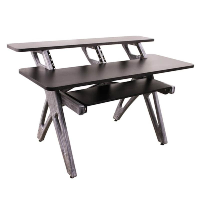 ザオール,Yesk DTMテーブル ,1203356