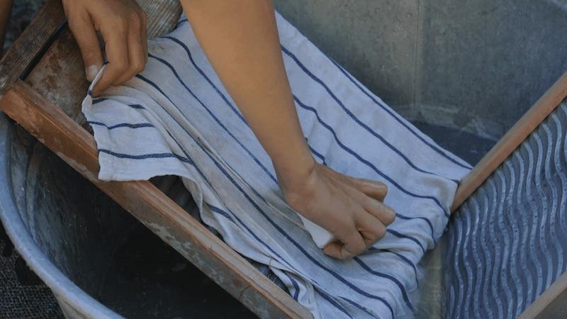 洗濯板のおすすめ人気ランキング10選|使い勝手の良いミニサイズも!