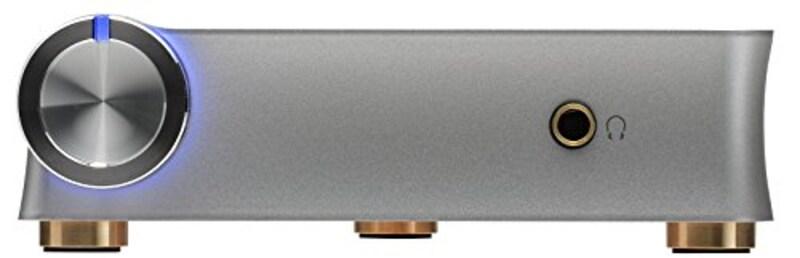 KORG(コルグ),USB DAC,DS-DAC-10R