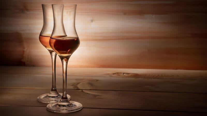 ブランデーグラスおすすめ人気17選|種類やサイズの選び方も解説!