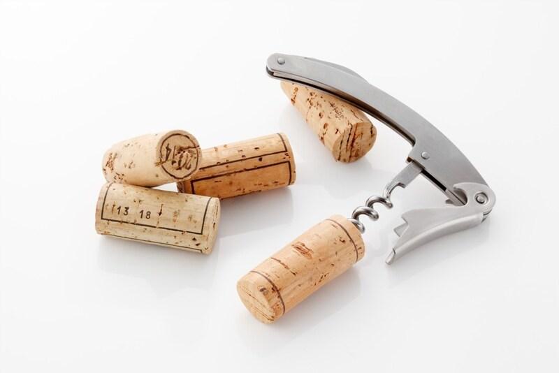 ソムリエナイフのおすすめ人気商品14選|プロ使用の高級ナイフやおしゃれなケース付きも!使い方もご紹介