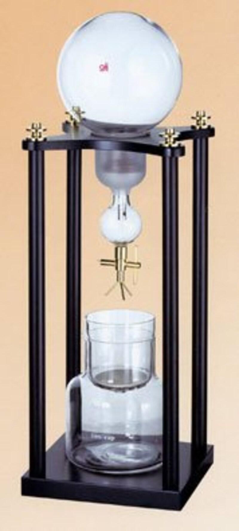 オージ,水出しコーヒー器具 4人用,WD-45