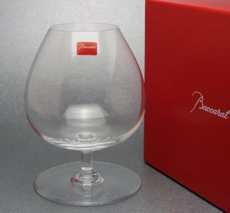 バカラ,パーフェクション ブランデーグラス,100-146