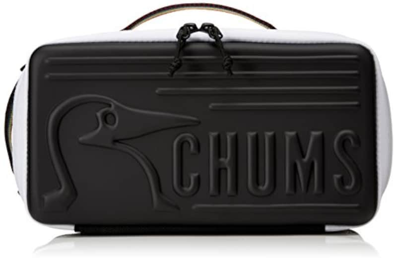 CHUMS(チャムス),ドライバッグ・スタッフバッグ Booby Multi Hard Case M,CH62-1205-A002-00