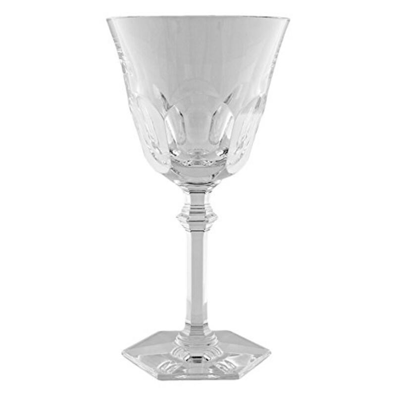 バカラ,クリスタル HARCOURT アルクール イヴ ワイングラス,2802582