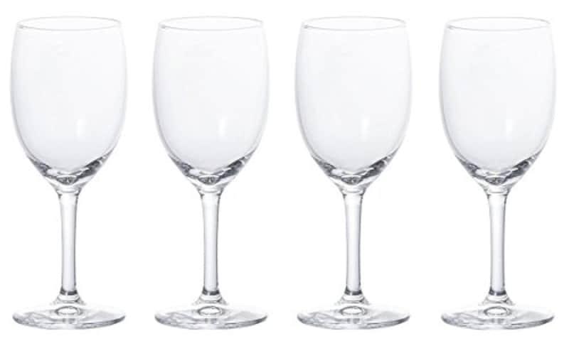 石塚硝子,フラネ ワイングラス,S-5631
